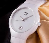 Часы Радо Джубиле – выбор современных и стильных людей! Технические характерист. Киев, Киевская область. фото 3