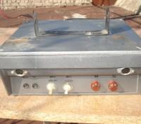 Блок питания от радиостанции Лен.. Великая Белозерка. фото 1