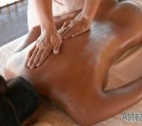 массаж. Сумы. фото 1