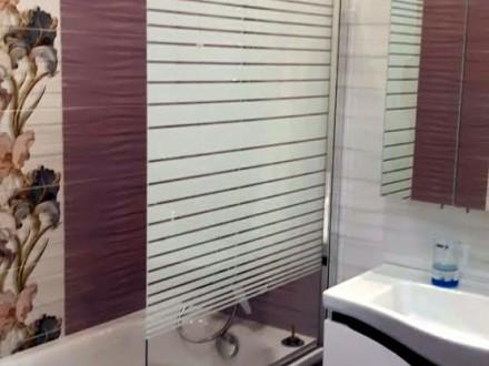 Первая СДАЧА!!! Предлагается просторная однокомнатная квартира в новом доме. Рем. Суворовский, Одесса, Одесская область. фото 7