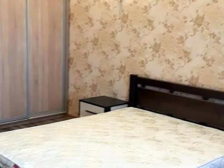 Первая СДАЧА!!! Предлагается просторная однокомнатная квартира в новом доме. Рем. Суворовский, Одесса, Одесская область. фото 3