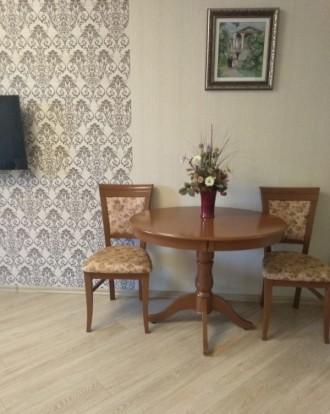 Продается двухкомнатная квартира в Центре Квартира расположена на 4-м этаже 5-и. Центр, Харьков, Харьковская область. фото 5