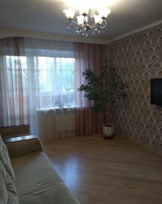 Продается двухкомнатная квартира в Центре Квартира расположена на 4-м этаже 5-и. Центр, Харьков, Харьковская область. фото 6