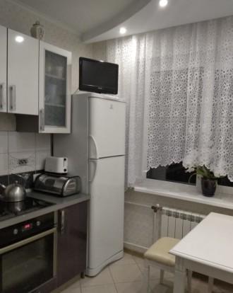 Продается двухкомнатная квартира в Центре Квартира расположена на 4-м этаже 5-и. Центр, Харьков, Харьковская область. фото 10