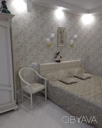 Продается двухкомнатная квартира в Центре Квартира расположена на 4-м этаже 5-и. Центр, Харьков, Харьковская область. фото 1