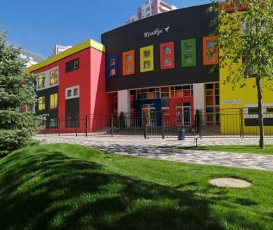 Продам 2-кімнатну квартиру, з дизайнерським ремонтом в скандинавському стилі. . Ирпень, Киевская область. фото 12