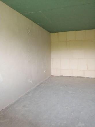 Квартира класичного планування з просторими кімнатами, балконом, у коридорі дост. Ирпень, Киевская область. фото 5