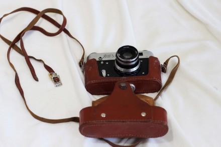Пленочный фотограф ищет моделей. Днепр. фото 1
