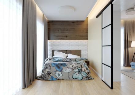 Цена снижена на 1000$. Квартира в ЖК Бест Хаус. 4 секция, 4 этаж, 78 м2. Лучшая . Победа, Днепр, Днепропетровская область. фото 8