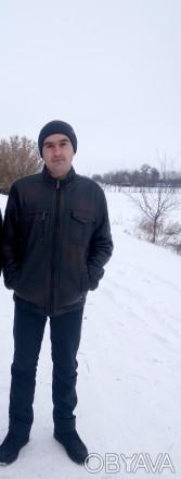 Добрий, веселий, впевнений в собі, працьовитий.. Демидовка, Ровненская область. фото 1
