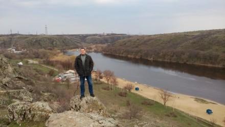 Здравствуйте. Меня зовут Владимир. Хозяйственный, серьезный, добрый, руки на ме. Киев, Киевская область. фото 3