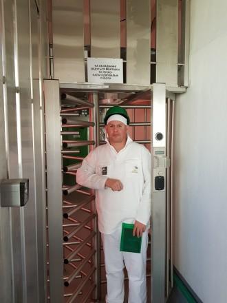 Здравствуйте. Меня зовут Владимир. Хозяйственный, серьезный, добрый, руки на ме. Киев, Киевская область. фото 8