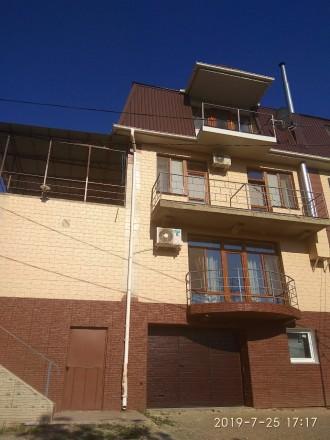 Пластиковые окна, двери, балконы по доступным ценам, фирмы Виконда, WDS, Steko. . Кривой Рог, Днепропетровская область. фото 12