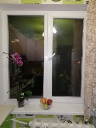 Пластиковые окна, двери, балконы по доступным ценам, фирмы Виконда, WDS, Steko. . Кривой Рог, Днепропетровская область. фото 7