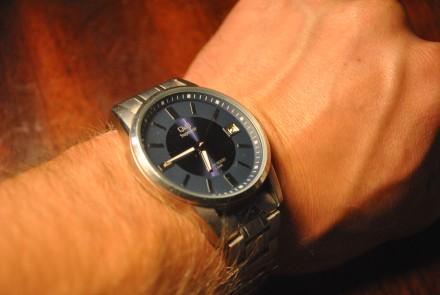Основные характеристики Наручные часы Q&Q S286J212Y ПроизводительQ&Q Цвет. Киев, Киевская область. фото 3