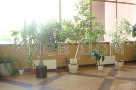 Сдается двухкомнатная квартира в элитном ЖК Дипломат Холл, дизайнерский ремонт, . Центр, Киев, Киевская область. фото 13