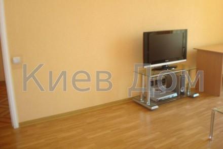 Сдается двухкомнатная квартира в элитном ЖК Дипломат Холл, дизайнерский ремонт, . Центр, Киев, Киевская область. фото 10