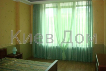 Сдается двухкомнатная квартира в элитном ЖК Дипломат Холл, дизайнерский ремонт, . Центр, Киев, Киевская область. фото 2