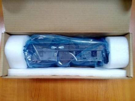 Узел термозакрепления Samsung в сборе - JC96-02661A Совместимость для принтеров. Харьков, Харьковская область. фото 3