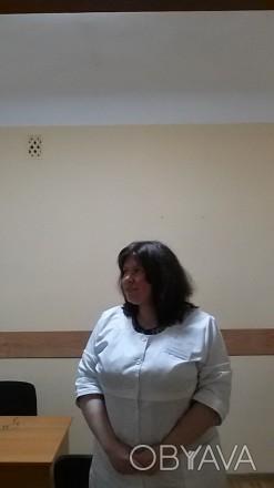Все тихо и спокойно, даже скучно. Если такое устраивает - давайте поговорим). Киев, Киевская область. фото 1