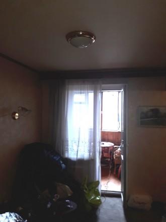 Продам отличную 1 комнатную квартиру в  центре, м. Печерская ул. Старонаводницкя. Печерск, Киев, Киевская область. фото 4