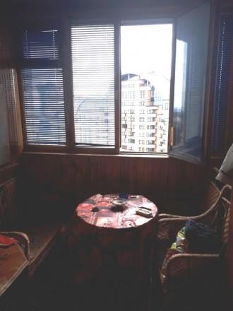 Продам отличную 1 комнатную квартиру в  центре, м. Печерская ул. Старонаводницкя. Печерск, Киев, Киевская область. фото 5