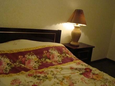Сдается в аренду 2 комнатная квартира-студия. В квартире выполнен современный ре. Киев, Киевская область. фото 6