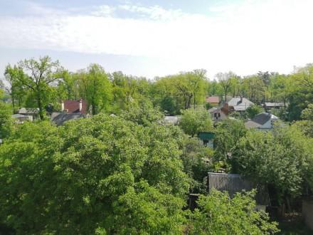 Це саме той випадок, коли ВАША нова квартира КРАЩЕ ВСІХ по всіх параметрах:  . Центральный парк, Ирпень, Киевская область. фото 6
