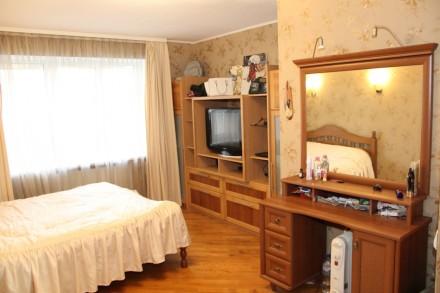 3х комн квартира 81 кВ м. Бул Звездный. Дафи.   Продам уютную 3х комн квартиру. Гагарина, Дніпро, Днепропетровская область. фото 8