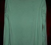 1) темно серая футболка на 11-12 лет,MGXX,цена-55гр. замеры:длина-52см.,  ш.пле. Киев, Киевская область. фото 5