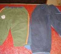 по 30гр просто б.у сделаю замеры еще можно носить... Никополь, Днепропетровская область. фото 4