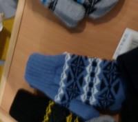 Предлагаю качественные верёвки производство Польша   Размер 14 возраст 3-7  . Запорожье, Запорожская область. фото 3