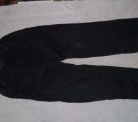 Продам подростковые джинсы. Мелітополь. фото 1