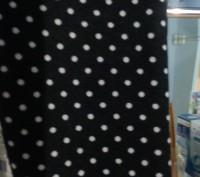 Предлагаю тёплые лосины производство Украина   Техника на меха 50-шерсть,полиэ. Запорожье, Запорожская область. фото 4