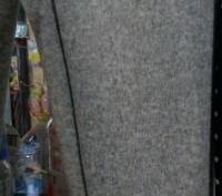 Предлагаю тёплые лосины производство Украина   Техника на меха 50-шерсть,полиэ. Запорожье, Запорожская область. фото 3