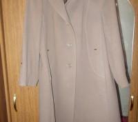 Пальто женское новое дешево 499 грн.. Чернигов. фото 1