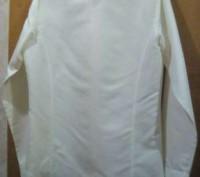 продам рубашку на подростка в отличном состоянии, очень красивая и нарядная . За. Каменское, Днепропетровская область. фото 5