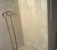 Замена и разводка труб водопровода,отопления,канализации.. Киев. фото 1