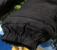 Полукомбинезон производство Украина Гарден беби  Отличное качество, регулирует. Запорожье, Запорожская область. фото 5