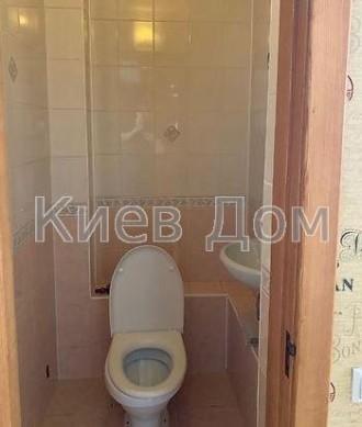 Сдаётся 3-комнатная квартира долгосрочно. евроремонт. Сдаётся впервые. Есть все. Киев, Киевская область. фото 9