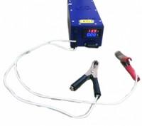 BRES CH – Автоматические зарядные устройства для герметизированных свинцово-кисл. Киев, Киевская область. фото 5