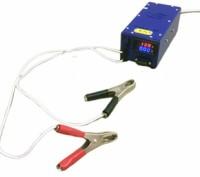BRES CH – Автоматические зарядные устройства для герметизированных свинцово-кисл. Киев, Киевская область. фото 4