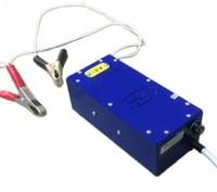 BRES CH – Автоматические зарядные устройства для герметизированных свинцово-кисл. Киев, Киевская область. фото 7