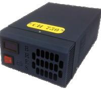 BRES CH – Автоматические зарядные устройства для герметизированных свинцово-кисл. Киев, Киевская область. фото 2