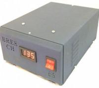 BRES CH – Автоматические зарядные устройства для герметизированных свинцово-кисл. Киев, Киевская область. фото 3