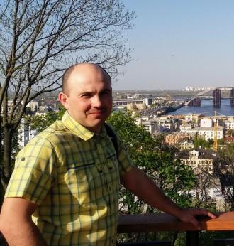 Ищу свою единственную. Киев. фото 1