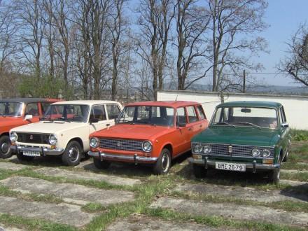Куплю автомобиль можно требующий ремонта. Южноукраинск. фото 1
