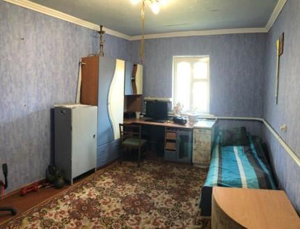 Продається частина будинку 129,4 м2 , землі 6 соток, загальний двір ( в другій ч. Белая Церковь, Киевская область. фото 8