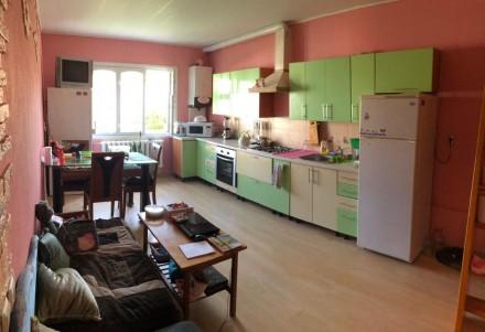 Продається частина будинку 129,4 м2 , землі 6 соток, загальний двір ( в другій ч. Белая Церковь, Киевская область. фото 3