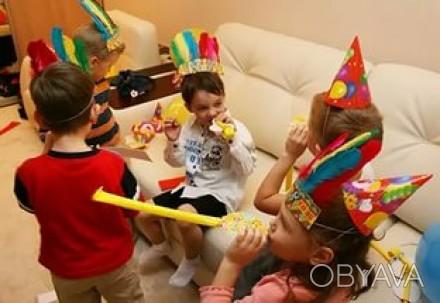 Детский праздник 8 лет помещение под детский праздник в с пб
